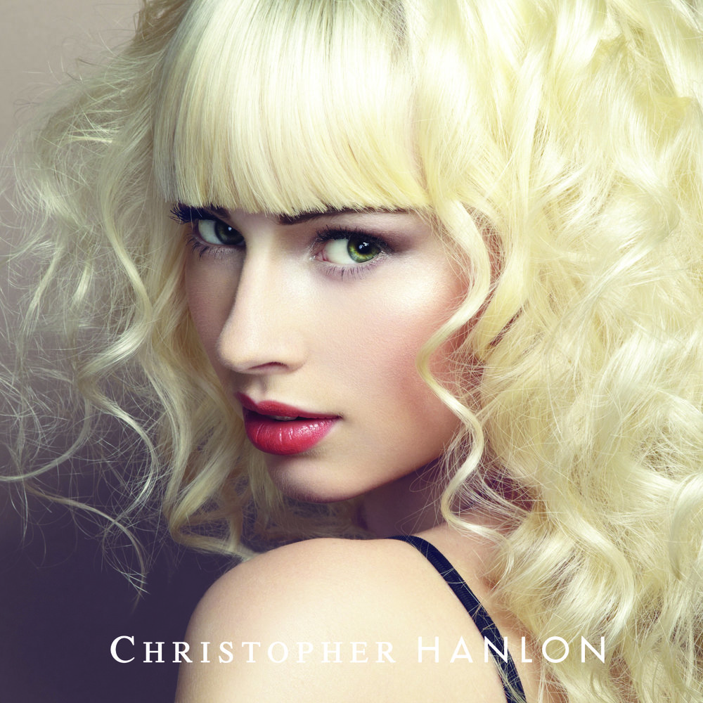 hair.care.hanlon.orig.hr.jpg