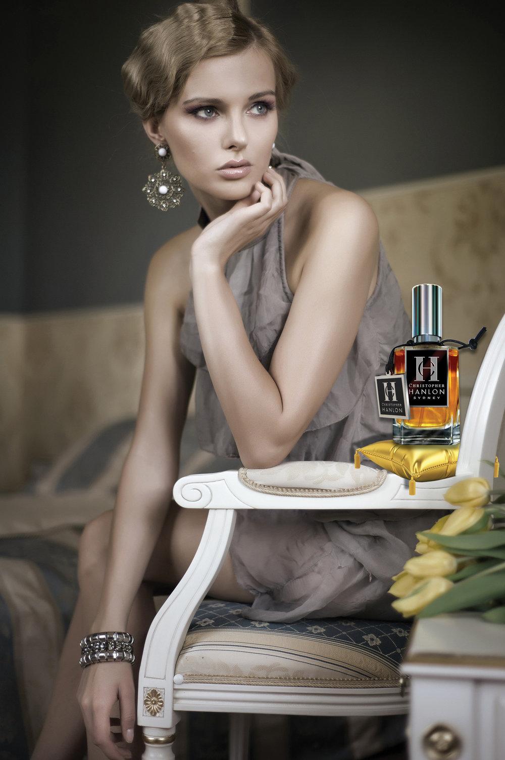girl.perfume.hr copy copy.jpg