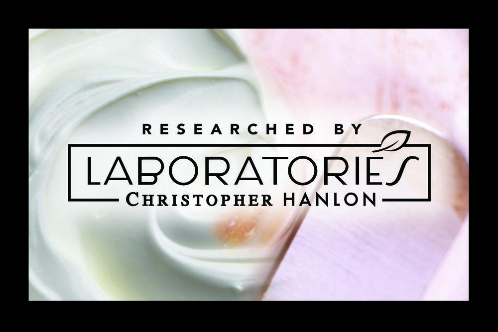lab.series.No8.jpg