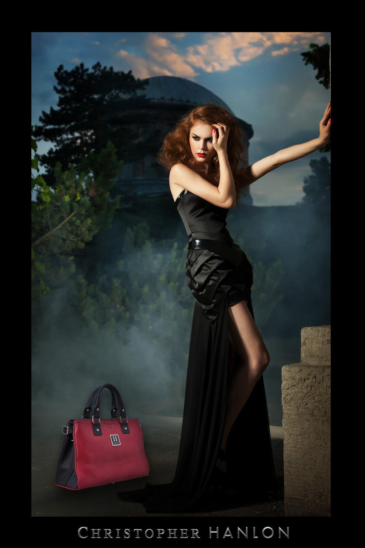 leather.14.orig.hr.rgb.jpg