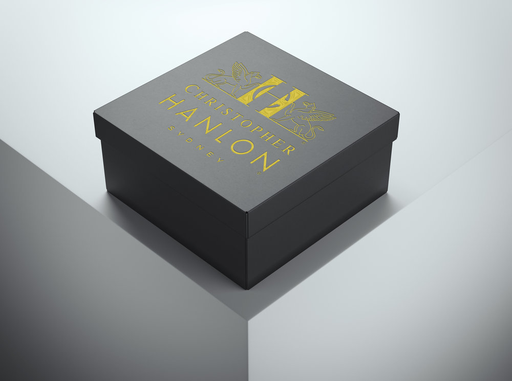 christopher hanlon gift box.jpg