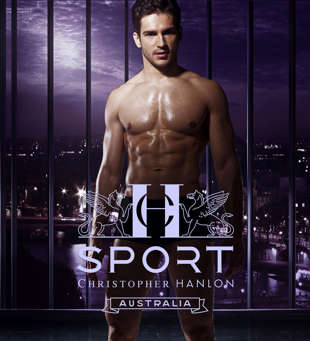 sport christopher hanlon 8.jpg