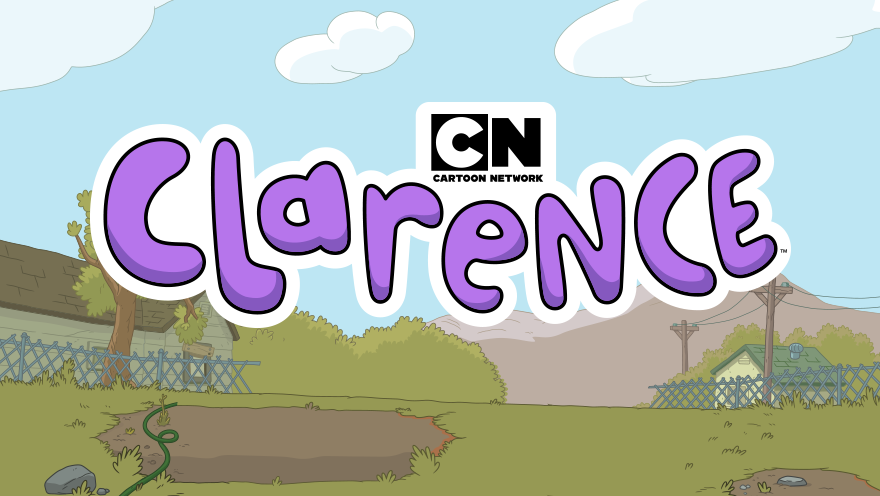 Show_Title_Card_Clarence.png