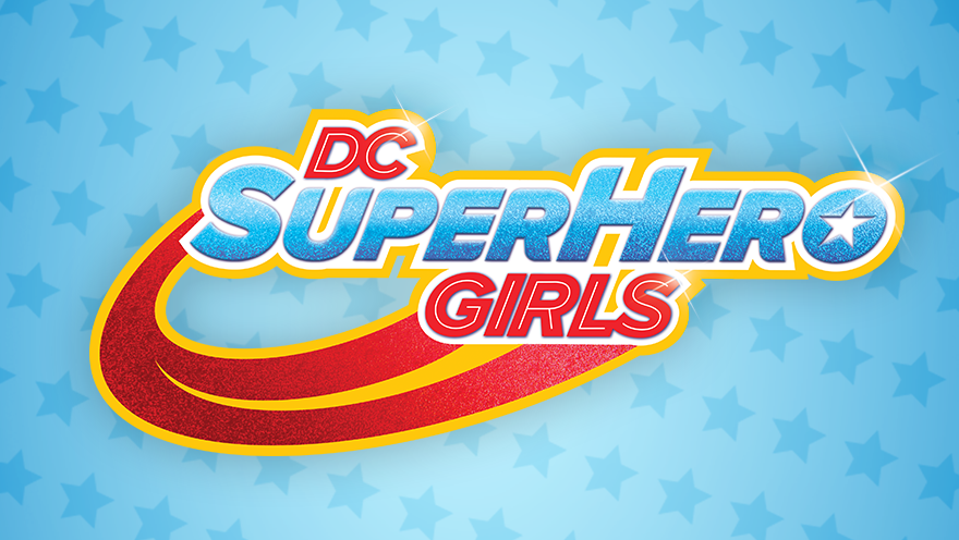 Show_Title_Card_DC-Superhero-Girls.png