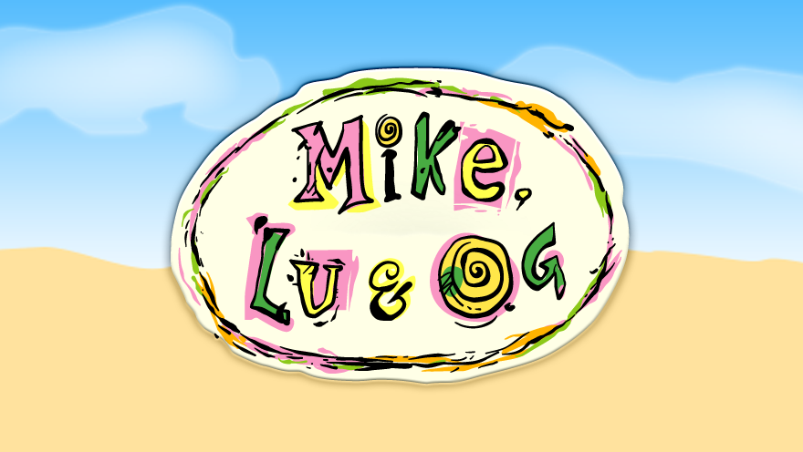 Show_Title_Card_Mike-Lu&Og.png