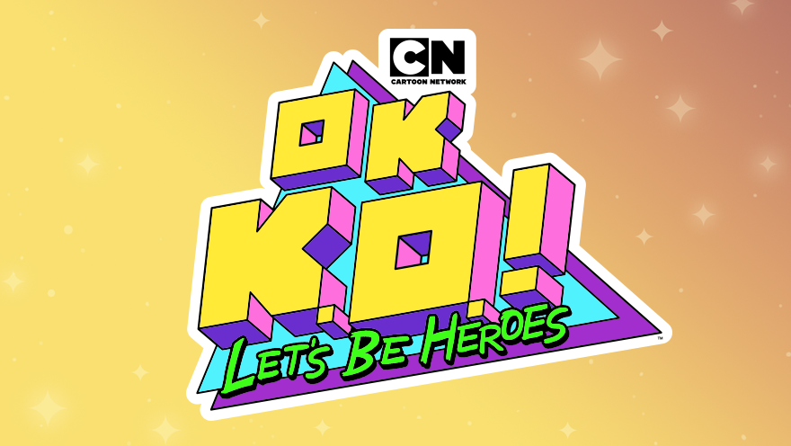 Show_Title_Card_OKKO.png