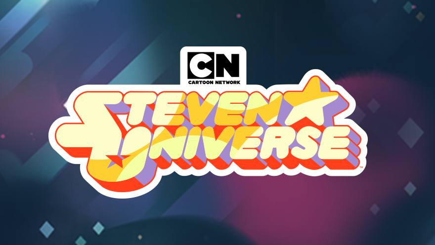 Show_Title_Card_SU.png
