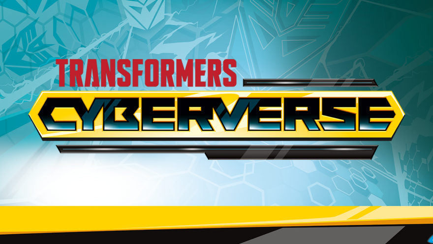 Show_Title_Card_Transformers_Cyberverse.png