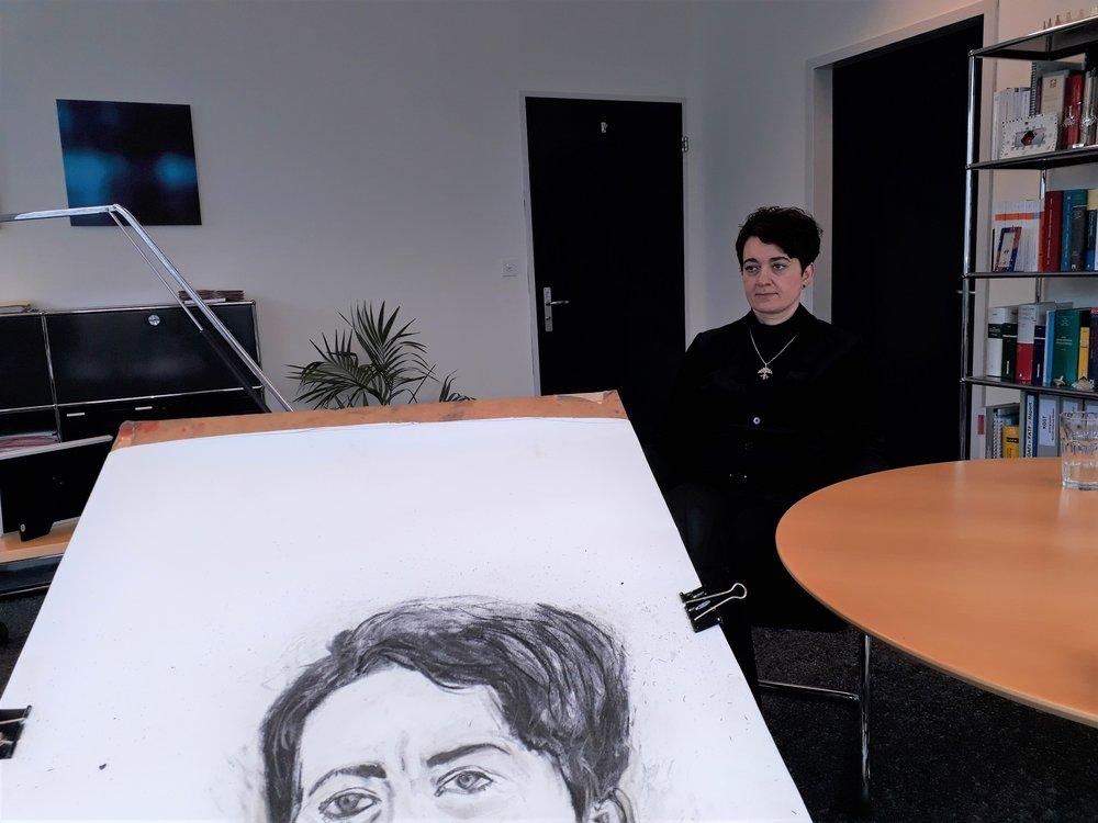 Susanne Kuster - Büro.jpg