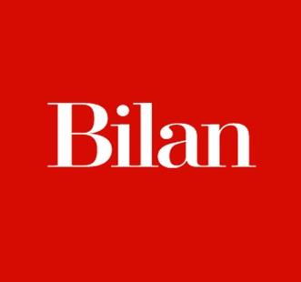 bilan-logo-neu.jpg