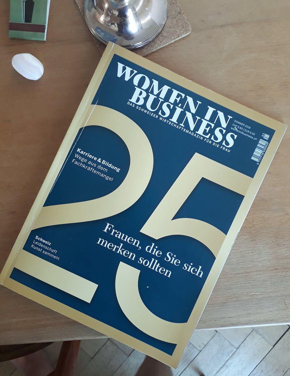 women in  business 7,18.jpg