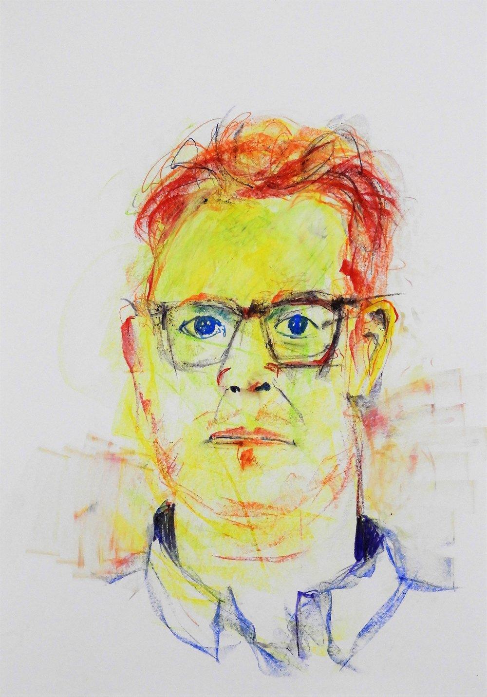 Christoph Chantrine.JPG