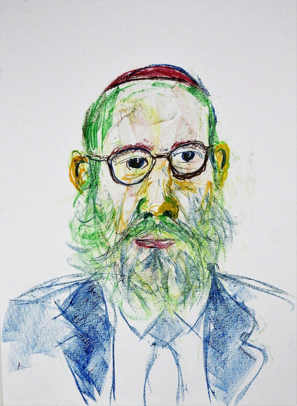 Chaim Drukmann.JPG