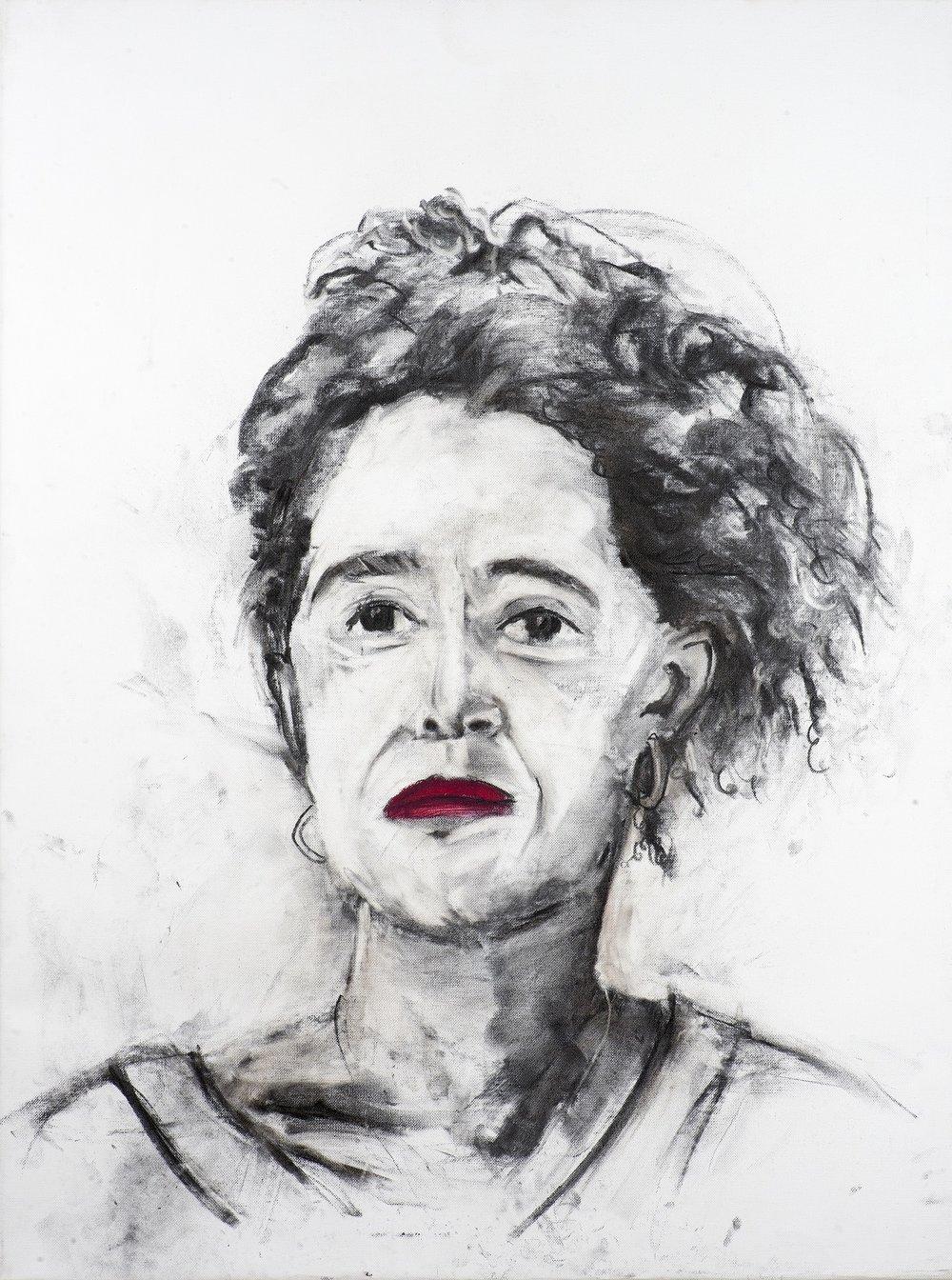 Silvia Binggeli.jpg