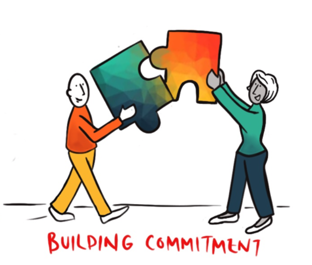 ARC-build-commitment