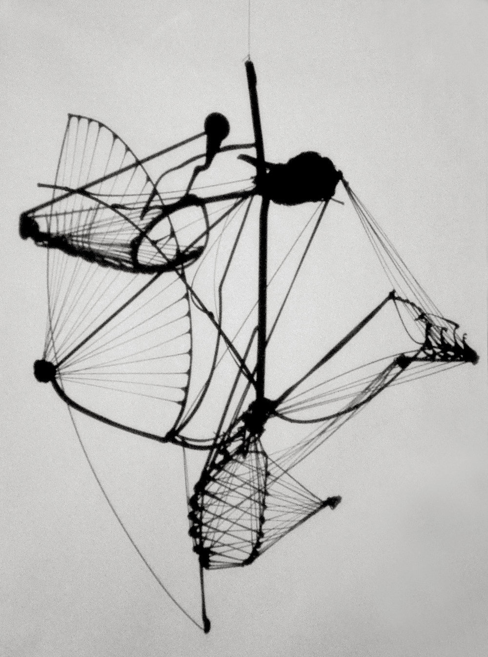 321.2.SEM TÍTULO. Vidro Borosilicato, 60 x 60 x 50 cm, 2014.:UNTITLED. Borosilicate Glass, 60 x 60 x 50 cm (23.62 x 23.62 x 19.68 in), 2014.jpg