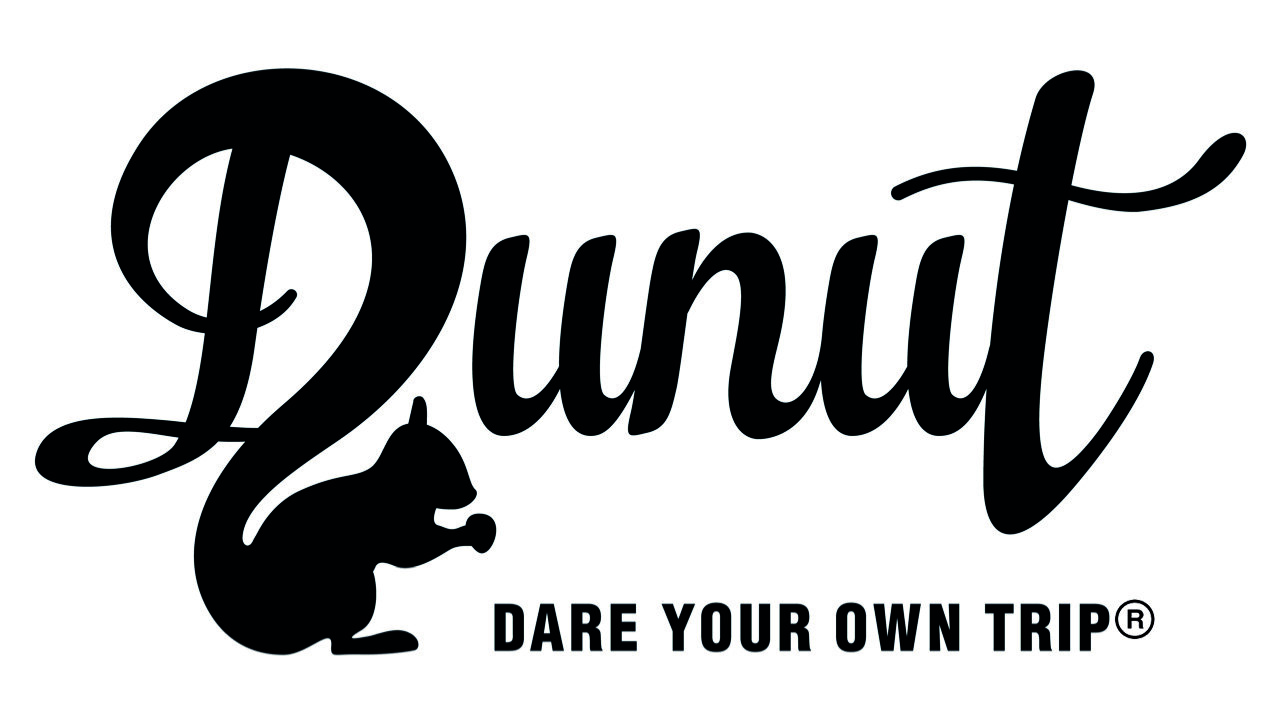 DUNUT BAGS & ACCESSORIES