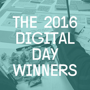 The 2016 Digital Day Winners.png