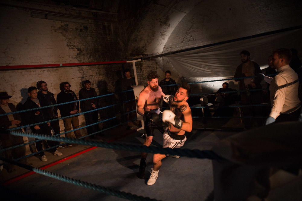Fight Night. VAULT Festival. Photo Mark Senior-11.jpg
