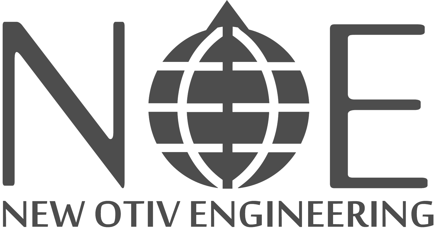 New Otiv Engineering