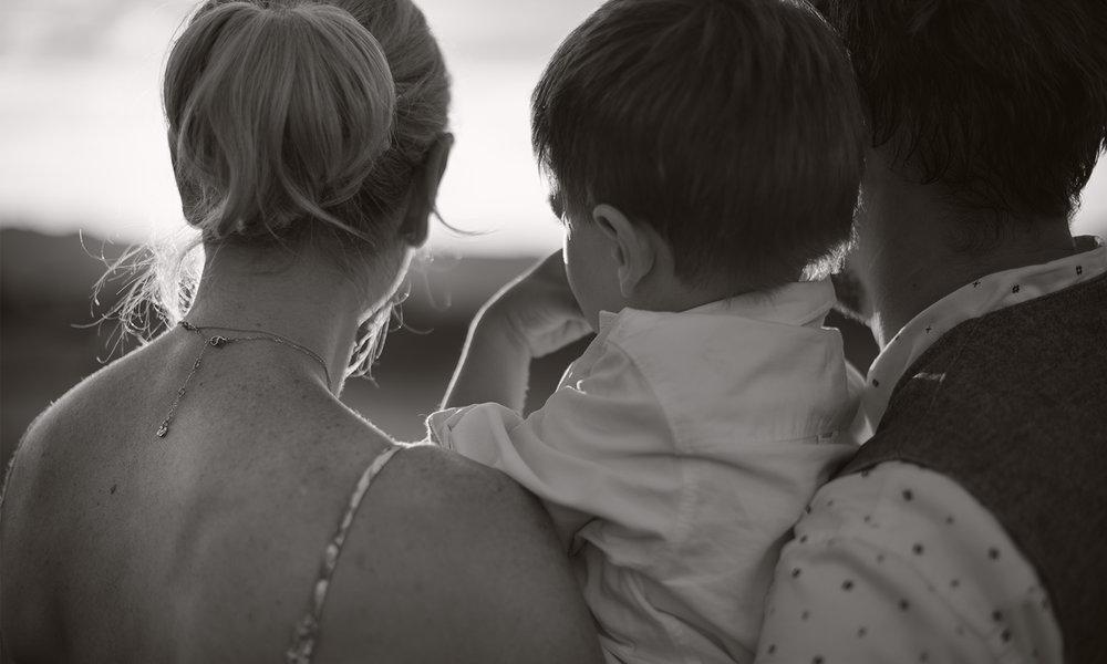Familienfotografin-Zuerich-17091403.jpg