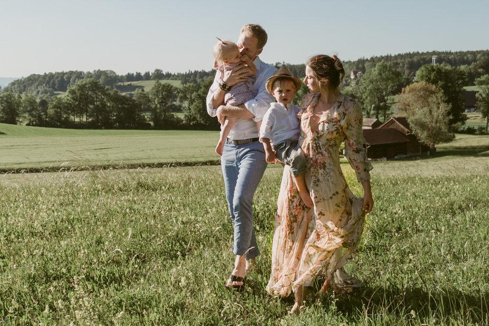 Familienfotografin_03171030.jpg