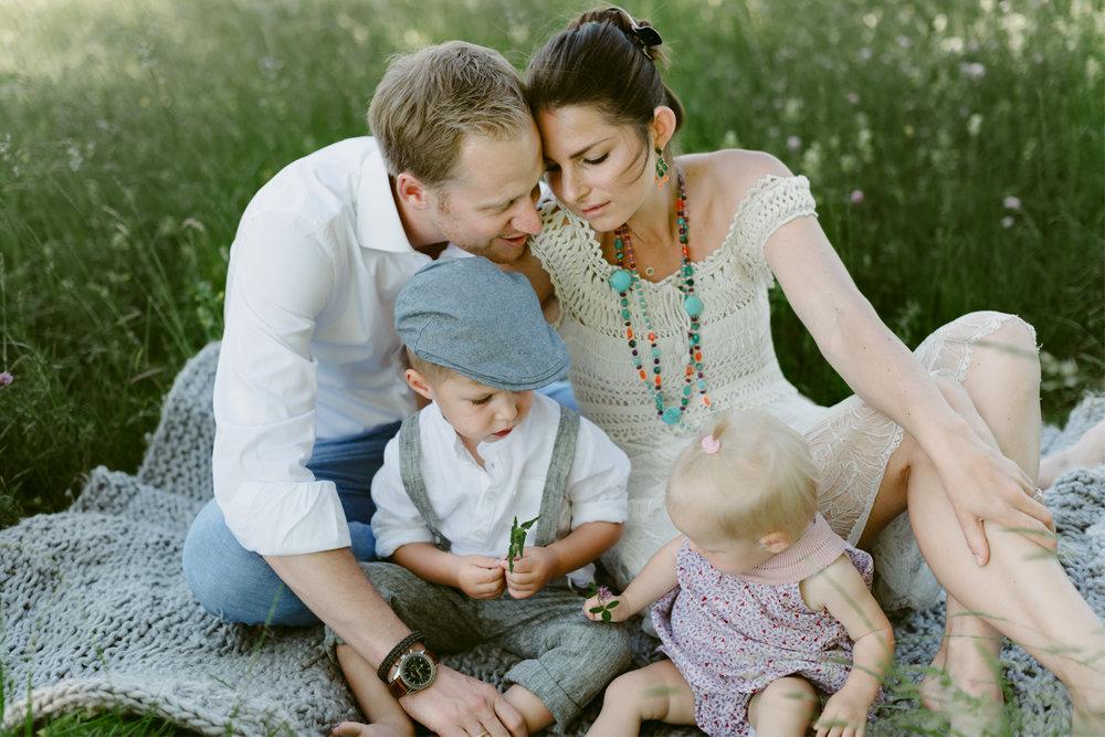 Familienfotografin_01171030.jpg