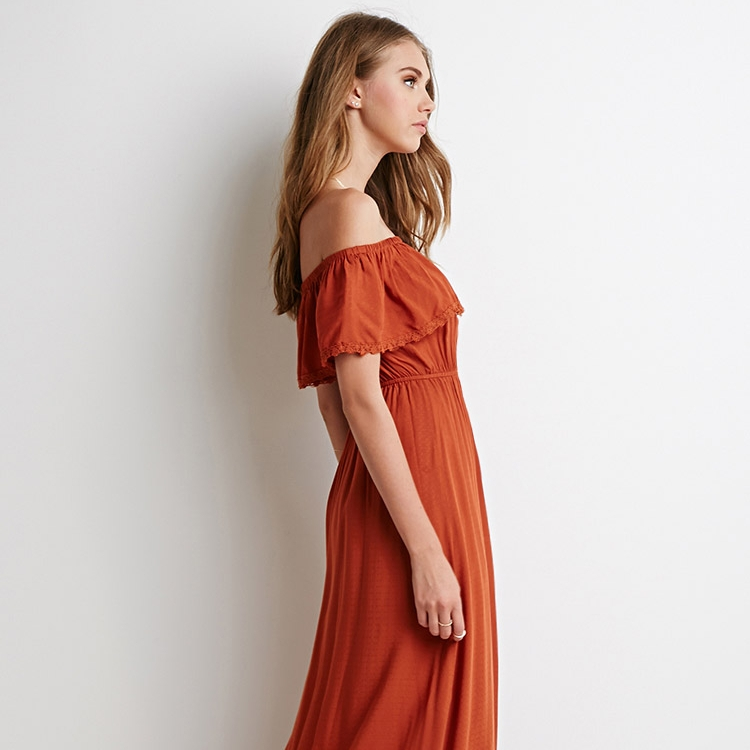 forever-21-rust-off-the-shoulder-maxi-dress-brown-product-2-084868955-normal.jpeg