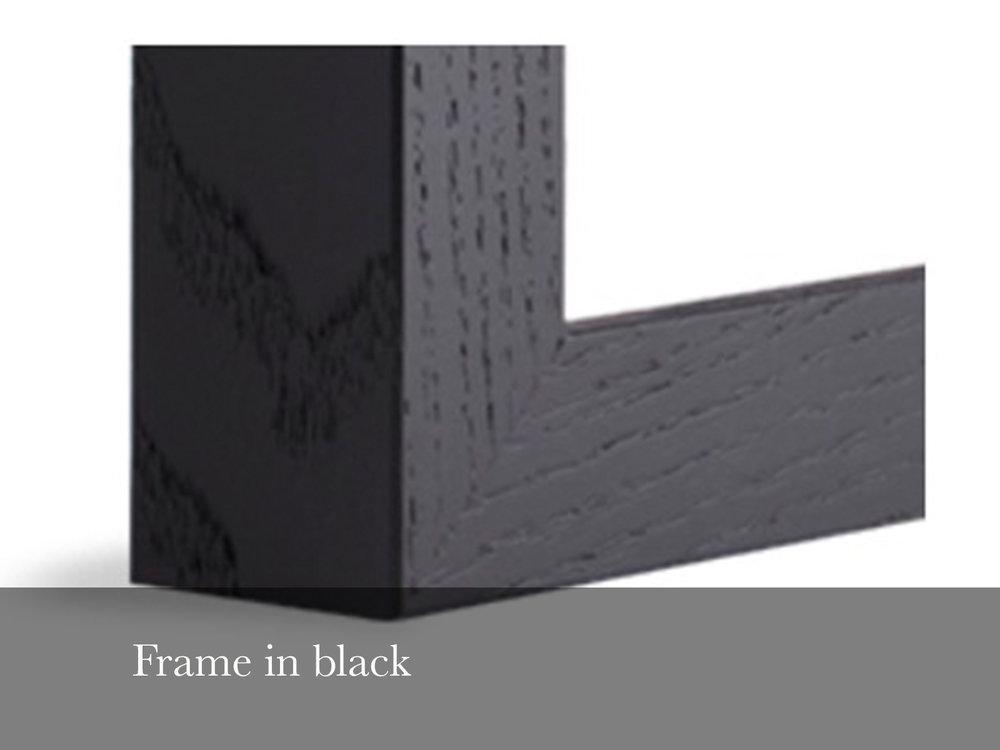 frame in black.jpg