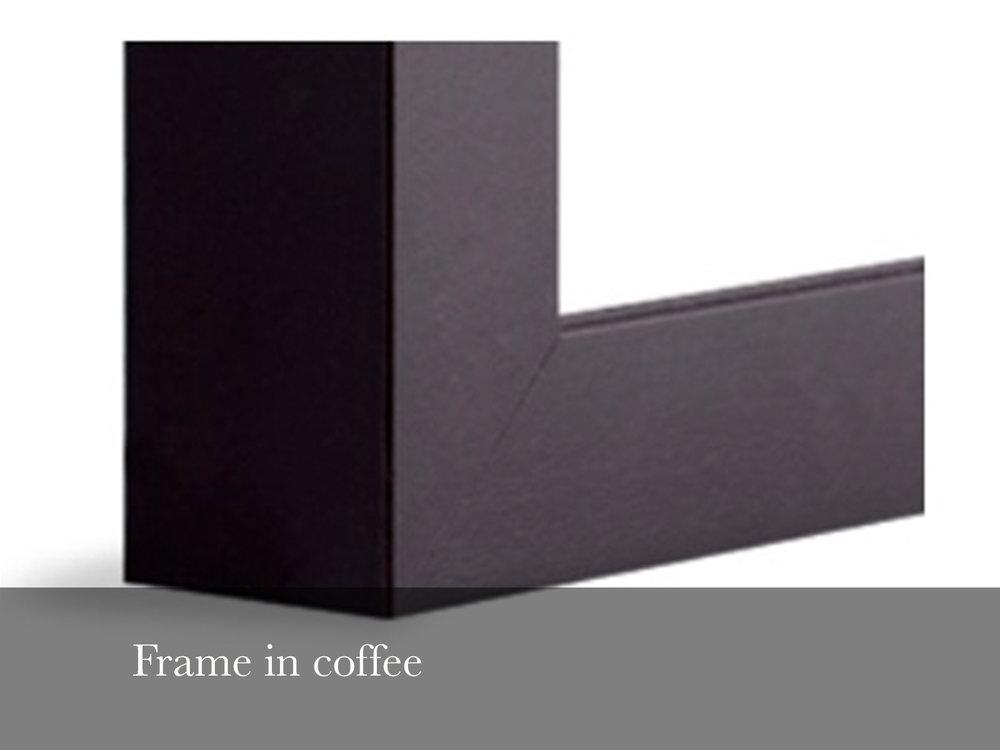 frame in coffee.jpg