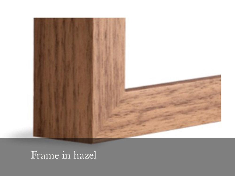 frame in hazel.jpg