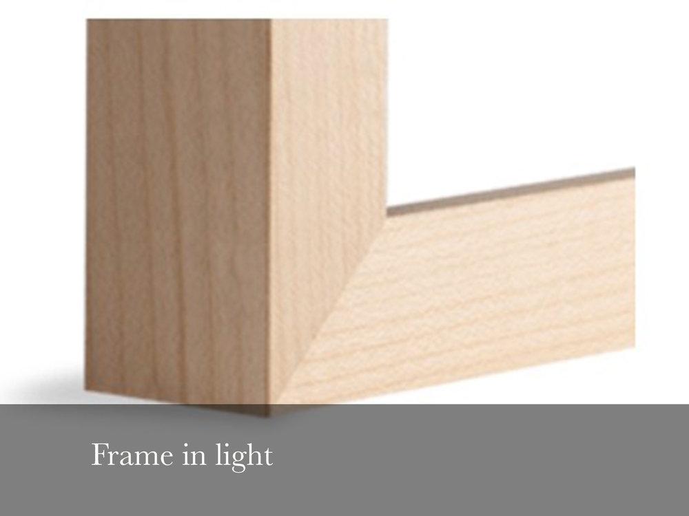 frame in light.jpg