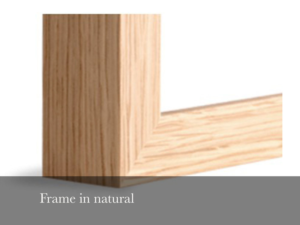 frame in natural.jpg