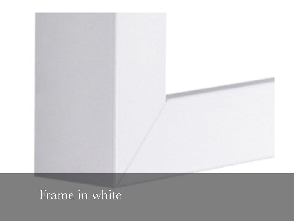 frame in white.jpg