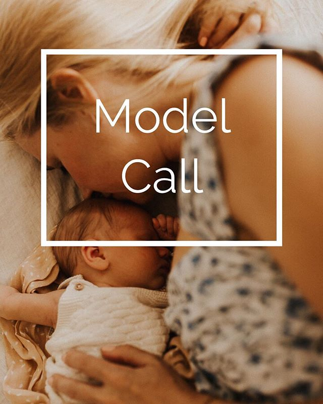 Looking for free- spirited mothers (to be) to model at intimate motherhood session in #mallorca Apr 15- 19th. You will receive the gallery of your images for free. I will provide you with a beautiful dress from my client wardrobe and we will capture the moments between you and your child/ren that really matter. Model must be comfortable in front of camera and partial nudity (eg show uncovered baby bump). See Story Highlight for more details. If you are interested or have more questions please DM me or send email. All mothers are welcome!!!