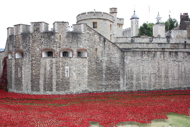 Tower-London.jpg