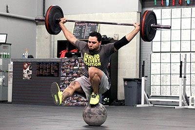 crossfit-not-awesome.jpg
