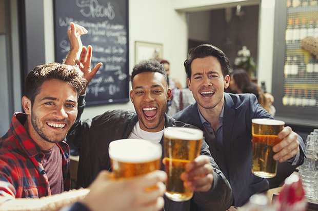 lads-drinking-pints-1157973.jpg