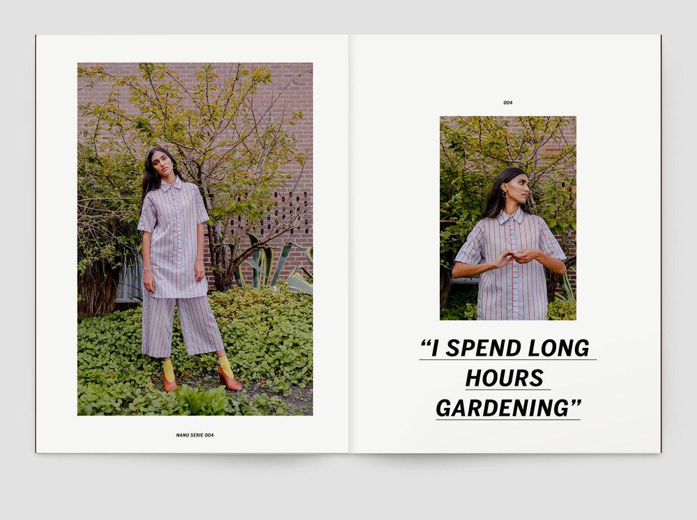 004 Nanu's garden set.
