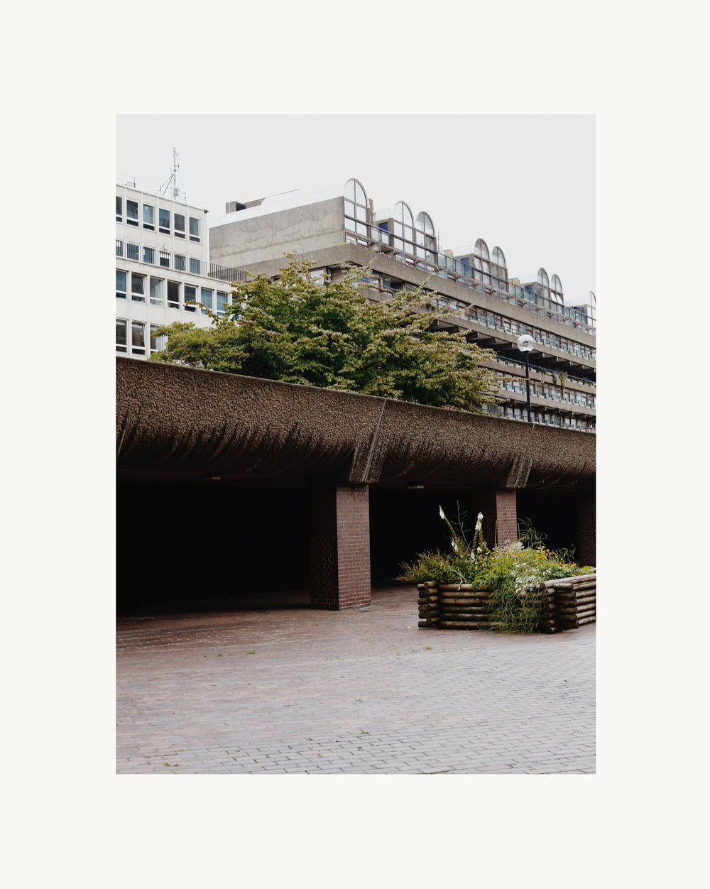 Barbican_London_Badaam_fashion.JPG