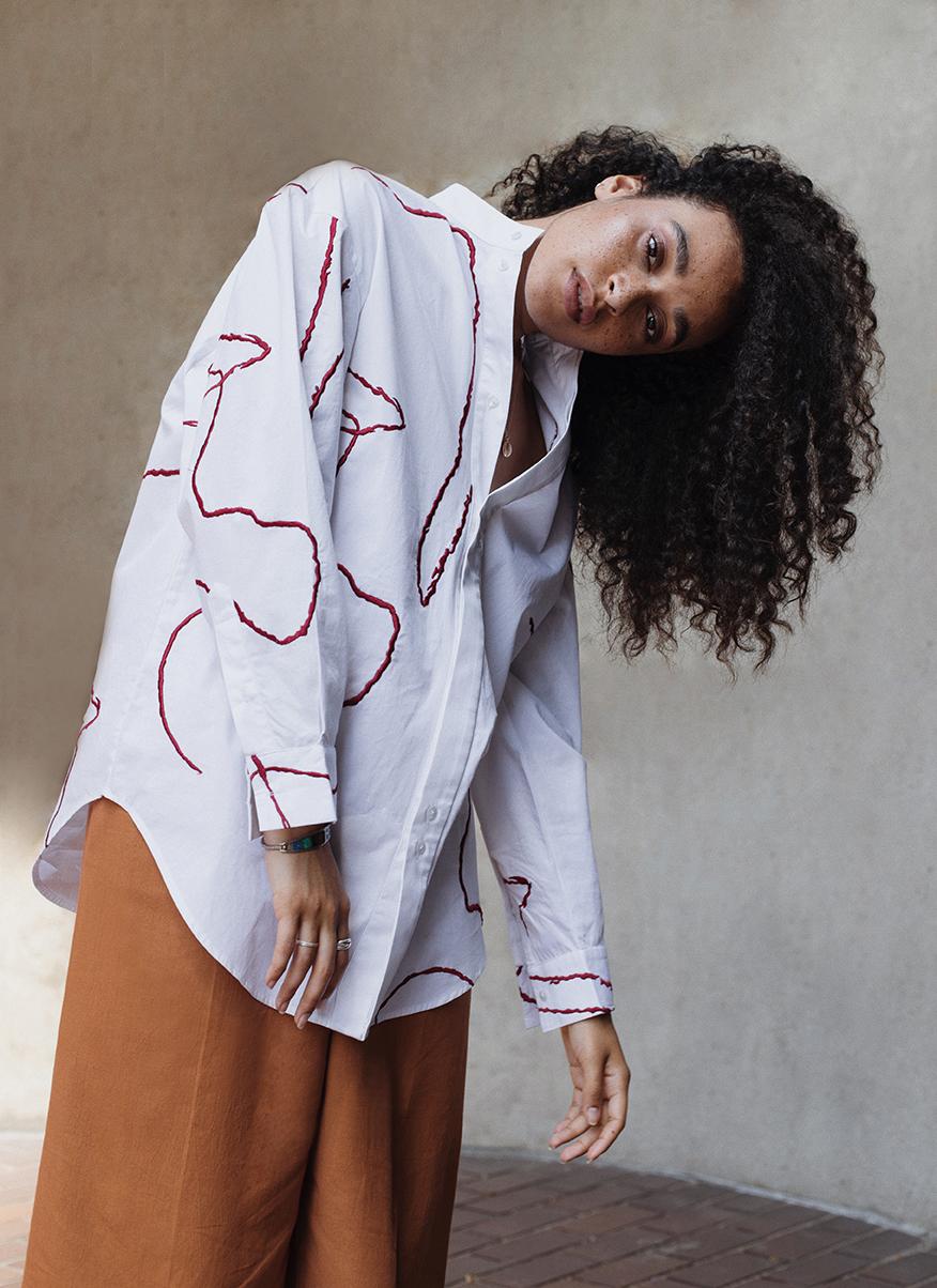 Badaam_ Alleyes_shirt_cotton.jpg