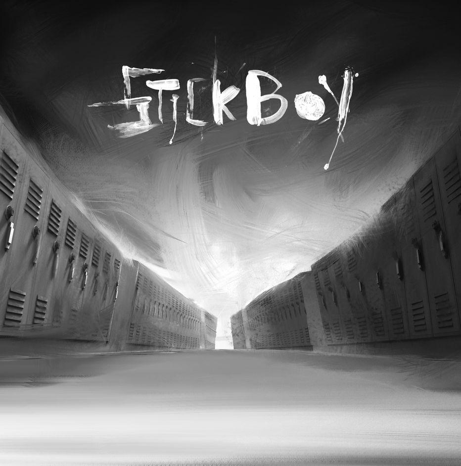 Stickboy_Poster_01-932x943.jpg