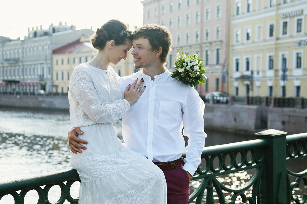90_bluenika_wedding.jpg