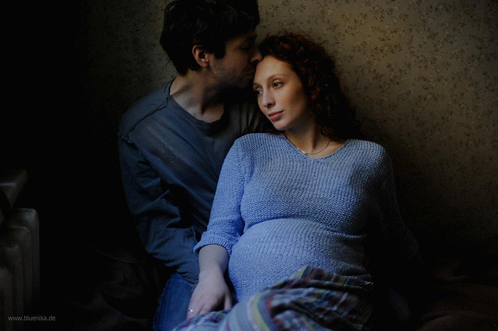 10_babybauch-duesseldorf_nrw_schwangerschaftsfotos.jpg