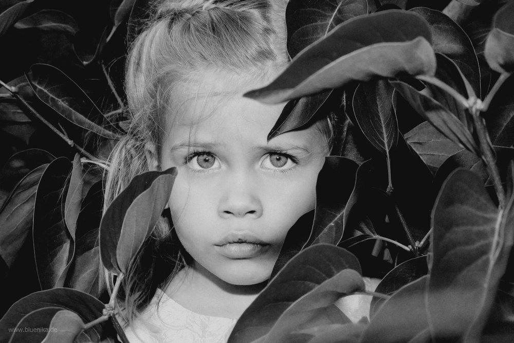 4_kinderfotografie-duesseldorf_kinderfotos_nrw.jpg