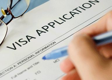 Programa Golden Visa -