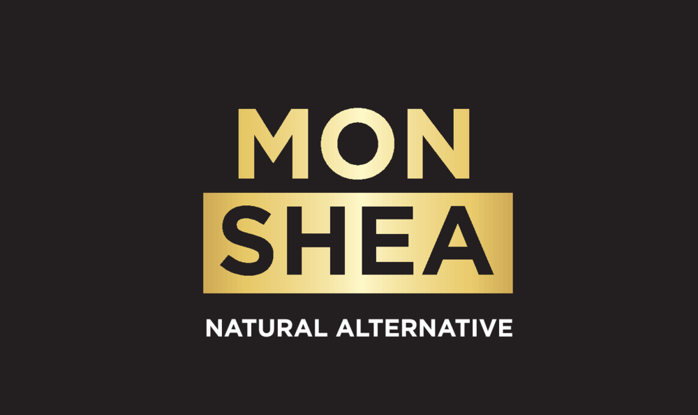 Monshea/Dry skin care products/ london