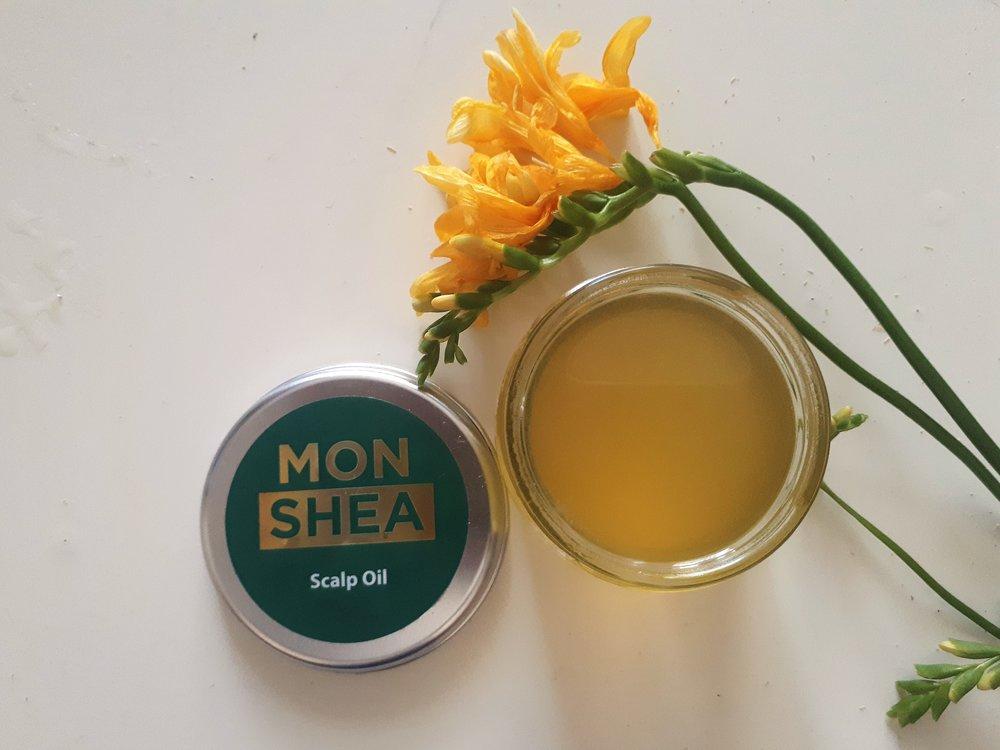 yellow scalp oil 2.jpg