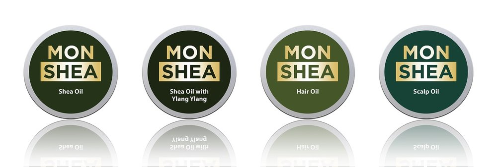 Monshea is an award winning natural plant based range. These moisturising and absorbent products will soften, smooth all your dry skin patches leaving you with a radiant glow. As well as nourishing and adding lustre to thick , curly or colour treated hair.