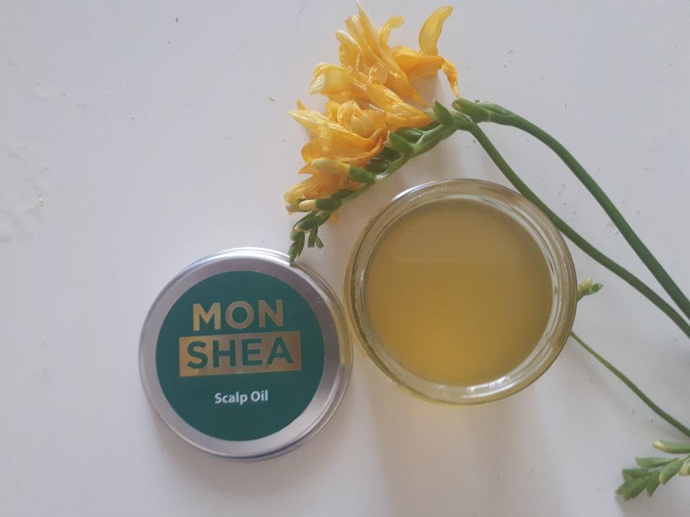 yellow scalp oil 3.jpg